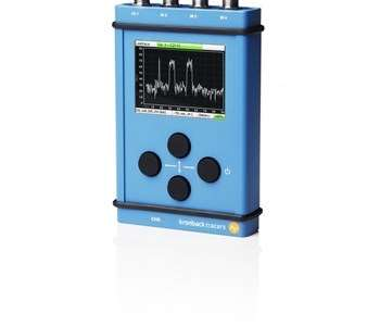 p4i-hfc-field-analyzer_134